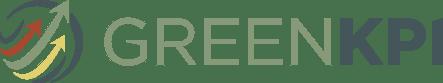 GreenKPI-Logo