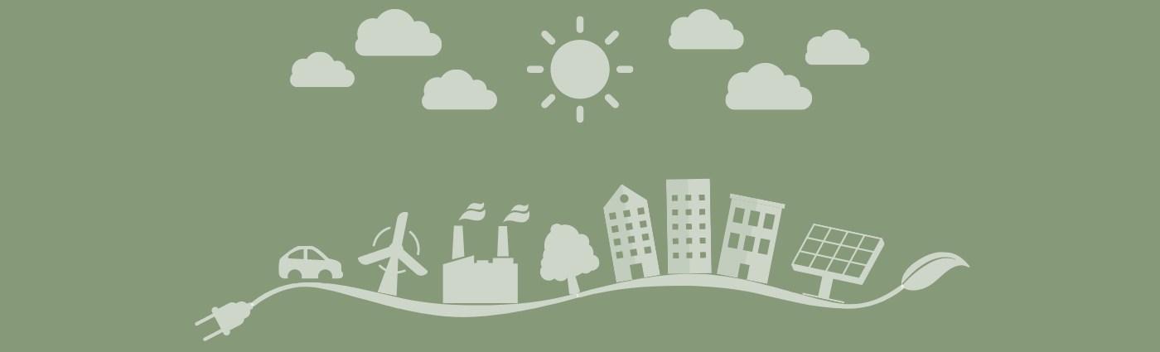 GreenKPI Automated Sustainability Management Software