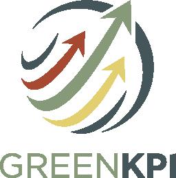 GreenKPI sustainability software